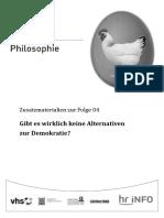 hr-Funkkolleg-Philosophie-04.pdf