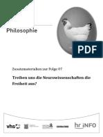 hr-Funkkolleg-Philosophie-07.pdf