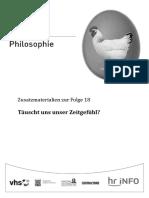 hr-Funkkolleg-Philosophie-18.pdf