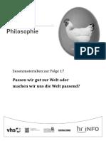 hr-Funkkolleg-Philosophie-17.pdf