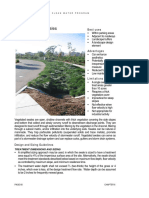 1 Vegetated Swale Technical Guidance