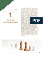 lectura-inicial-vision-del-marketing.pdf