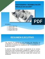 Presentación PPT Final Empresa