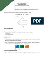 Lab_7_Análisis Senoidal en Estado Estable RLC_V1.docx