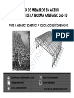 Diseño de Miembros en Acero-parte 3-r1 (b&n)