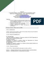 Programa- II Jornada 2012 Nueva Version 3