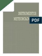 INSTRUMENTOS METEOROLOGICOS.pdf