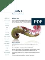 Flexify 2 Guide
