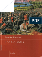 The Crusades (Nicolle-Osprey2002).pdf
