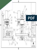 2 - Fresadora de Bancada.pdf