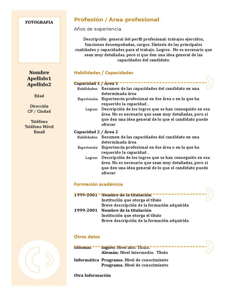 modelo-curriculum-vitae-funcional.doc
