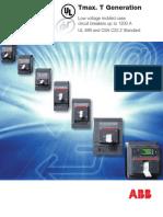 Interruptor automático en caja de  1200 A.pdf