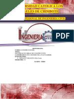 Monografia Seguridad en Obra y Plan de Seguridad
