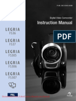 samsung camera s630 s730 user manual secure digital autofocus rh scribd com Samsung S360 Samsung S730