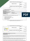 301102_Syllabus-Quimica-Analitica-e-Instrumental.pdf