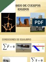P2_EQUILIBRIO_DE_CUERPOS_RIGIDOS.pdf