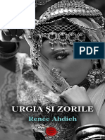 Renee-Ahdieh-The-Wrath-and-the-Dawn-1-Urgia-Si-Zorile.pdf