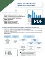 regles_interpretations.pdf