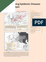 2012_Atlas of Epidemic Britain_chapter1