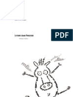 Col Alf.Let. 04 Leitura_como_processo.pdf
