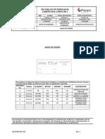 Cpe6 Cpf1 Cru Pro Bd 0001 1 Bases de Diseño