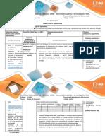 Guia de Actividades y Rúbrica de Evaluación Fase 5. Revisión Final (4)