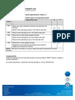 Tr34 4th Edition Pdf