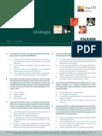 T1V UR Preguntas ENARM 13 Web