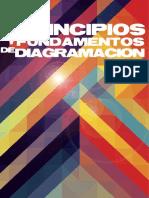 Principios+y+Fundamentos+de+Diagramación.pdf