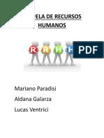 TP Escuela RRHH.docx