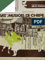 musica de chiloe.pdf