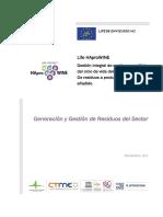 GESTION RESIDUOS INDUSTRIA VINICOLA.pdf