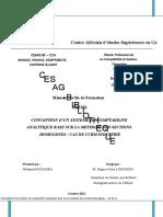 M0173MPCGF14.docx