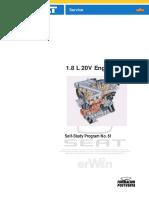 S01M61XXX20-Nr__061__1_8_20V_Engine