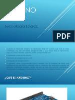 Arduino Uno.pptx
