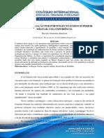 artigo - TRABALHO_EV047_MD1_SA2_ID1491_24052015073145.pdf