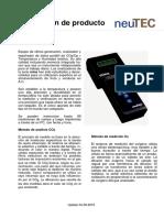 Analizador Manual Mina (1)
