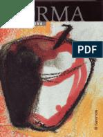 Jose Parramon Pintura Creativa La Forma PDF