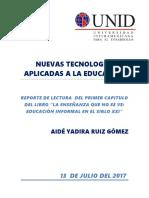 Aide Yadira Ruiz Gomez-tarea 06