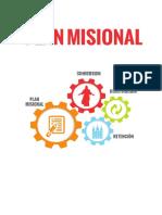 Plan-Misional-de-Barrio.pdf
