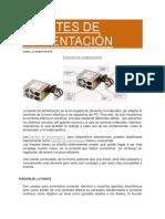 FUENTES DE ALIMENTACIÓN.pdf