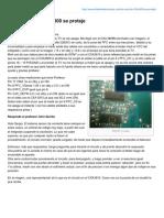 LCD-Sony-KLV-32BX300-se-proteje.pdf