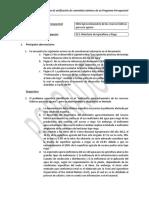 inf-verif-pp042-2017