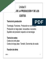 U2 Produccion y Costos 14.pdf