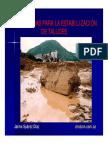Estructuras-para-estabilizacion de taludes.pdf