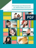 Ab Protocolo Actuacion Centros