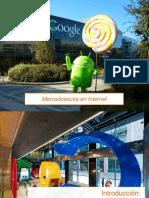 1. Introduccion_Google.pdf