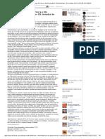 (1) Preliminar 3 _ O Tempo do Final e o Ato Psicanalítico -Zilda Machado- XIII Jornadas de FCCLRJ (25 a 27_11_2011).pdf