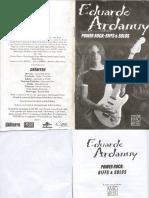 Eduardo Ardanuy - Riffs E Solos.pdf