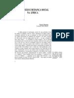 Manning Patrick escravidao_e_mudanca_social.pdf